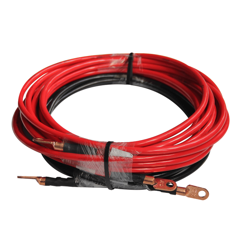 Truck Power Cable