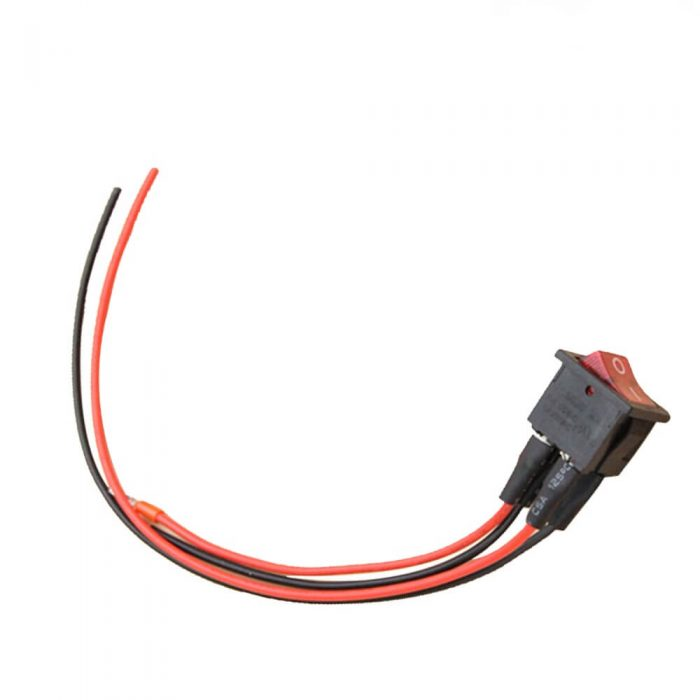 Electrical Switch Factory Radio Wiring Harness Connector