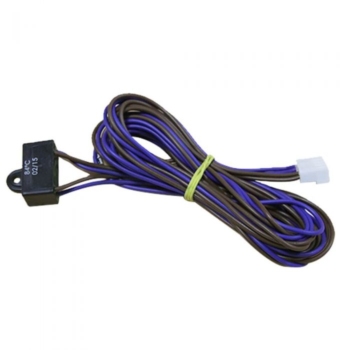 Wiring Harness Cable Assembly for Water Heater